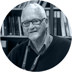 researcher-prof-thomas-spurling.png