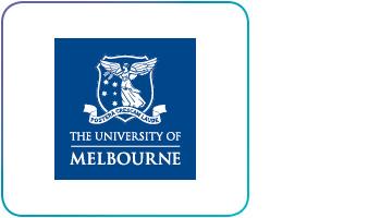 university-of-melbourne-logo.jpg