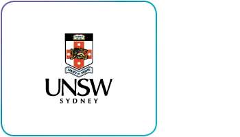 university-of-new-south-wales-logo.jpg