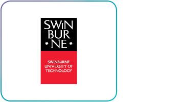 swinburne-university-logo.jpg
