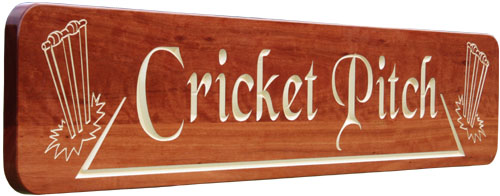 Cricket Timber.jpg