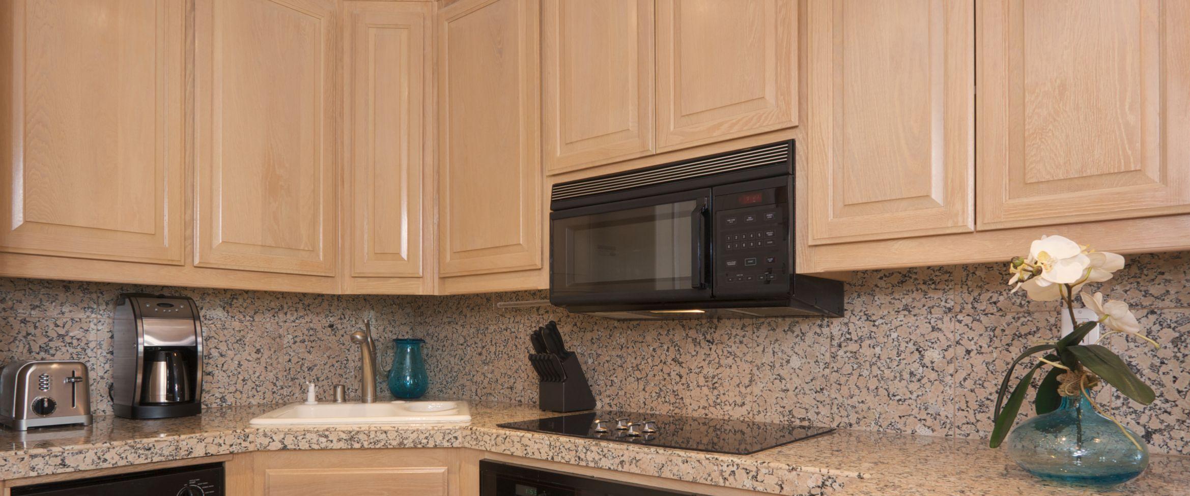 Kitchen Cupboards-2.jpg