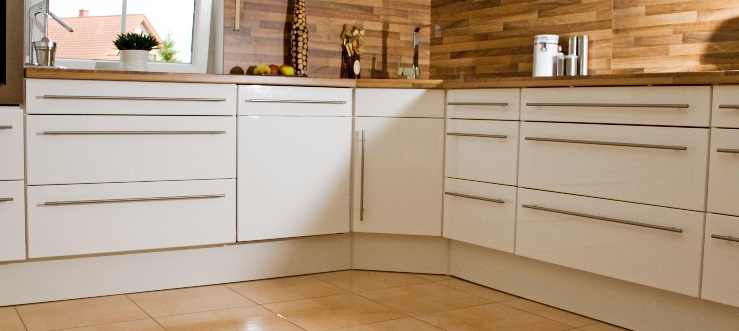 Kitchen Cupboards 2-2.jpg