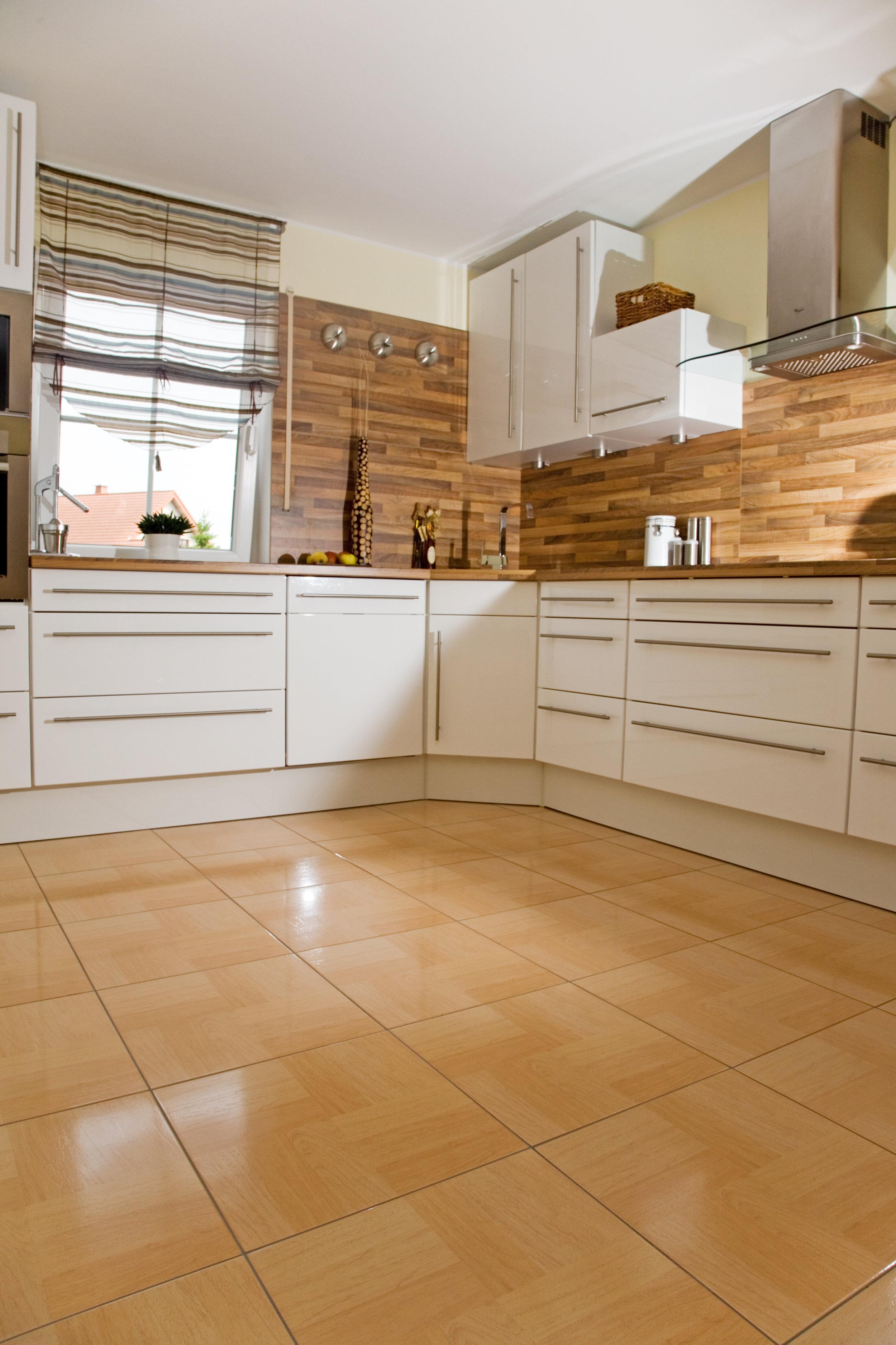 Kitchen Cupboards 2.jpg