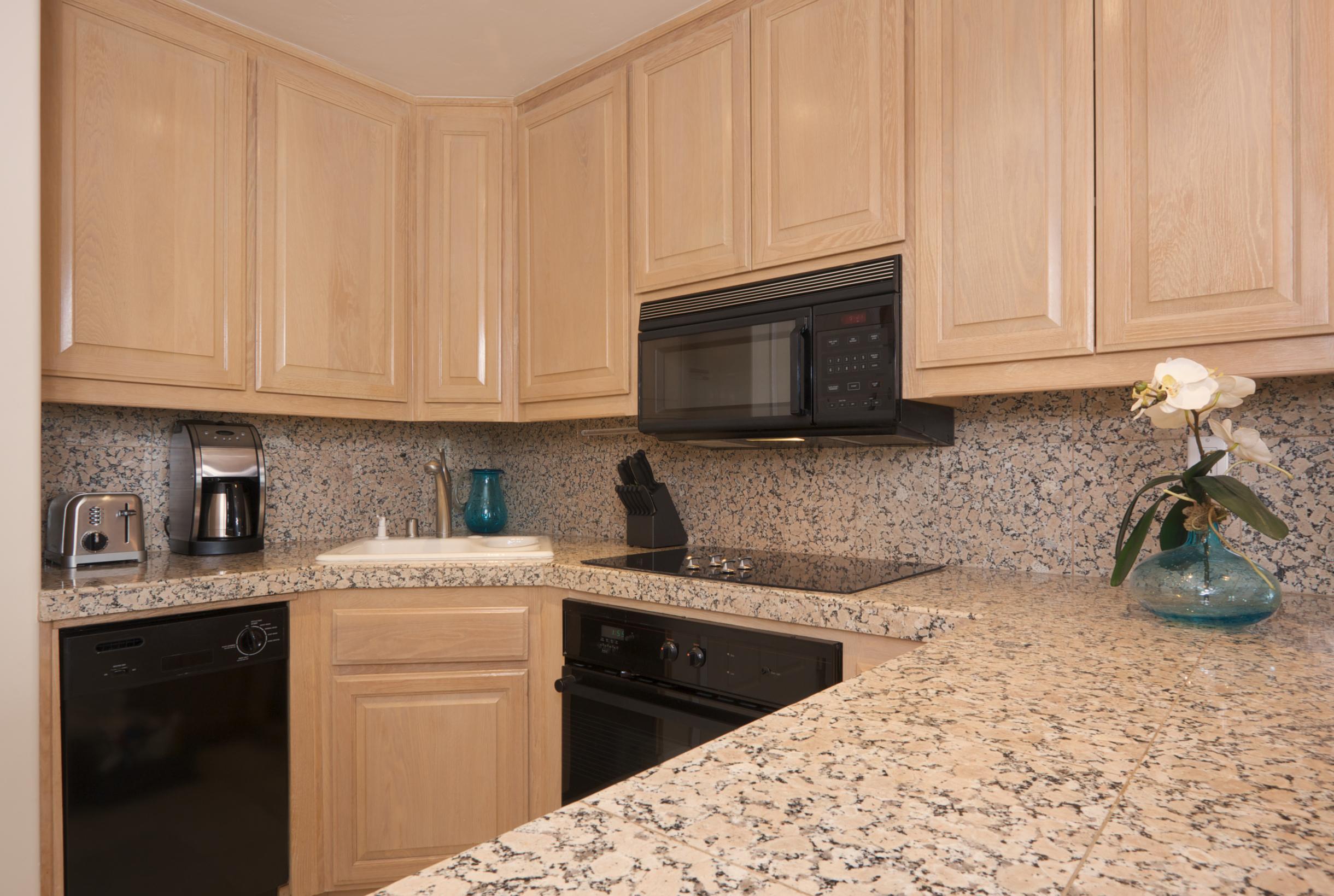 Kitchen Cupboards.jpg