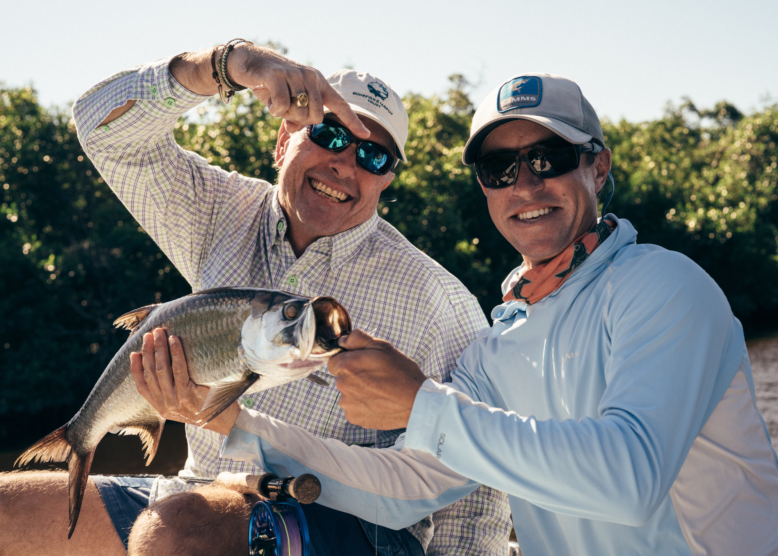 Guided-Everglades-Fly-Fishing.JPG