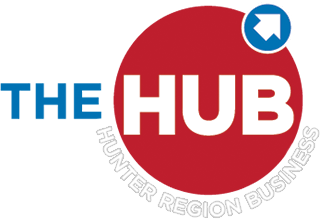 THE-HUB-LOGO-1.png