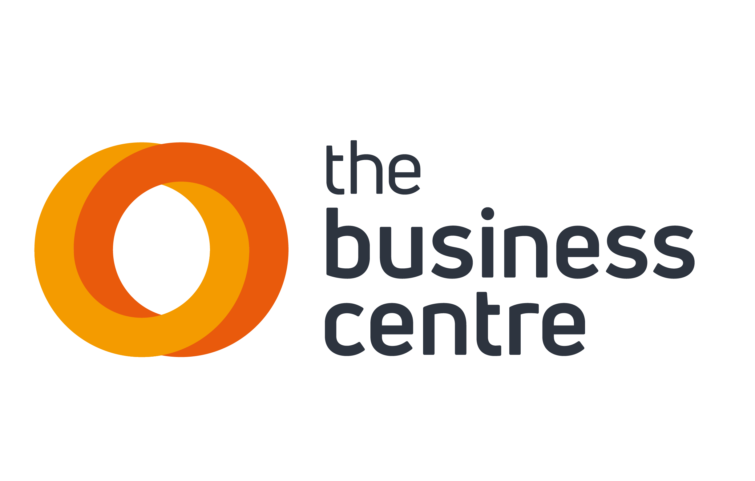 The Business Centre - RGB-02.png