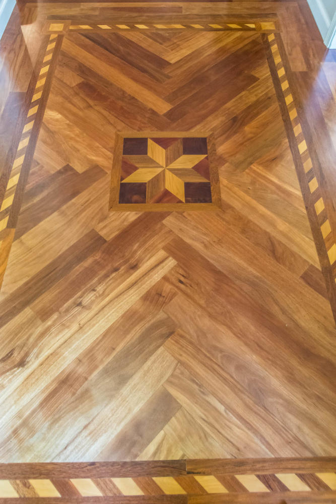 5600 Nathan Way Bloomington IN-large-008-1-Custom Inlay Wood Flooring-667x1000-72dpi.jpg