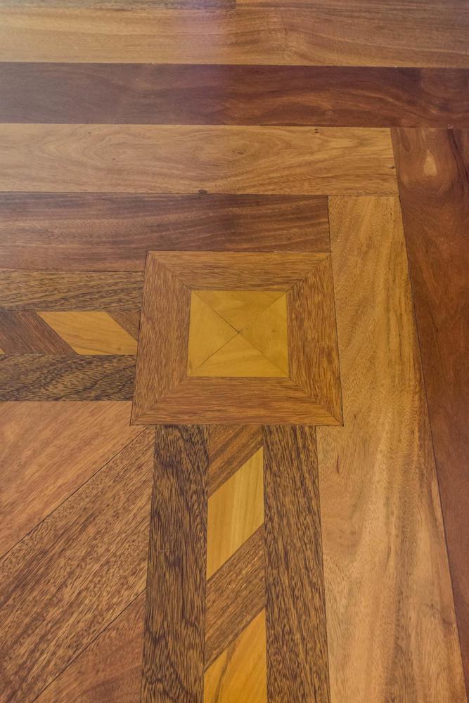 5600 Nathan Way Bloomington IN-large-011-4-Custom Inlay Wood Flooring-667x1000-72dpi.jpg