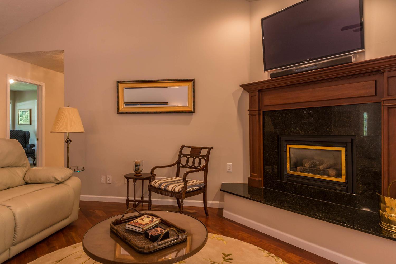 5600 Nathan Way Bloomington IN-large-013-11-Fireplace Detail-1500x1000-72dpi.jpg