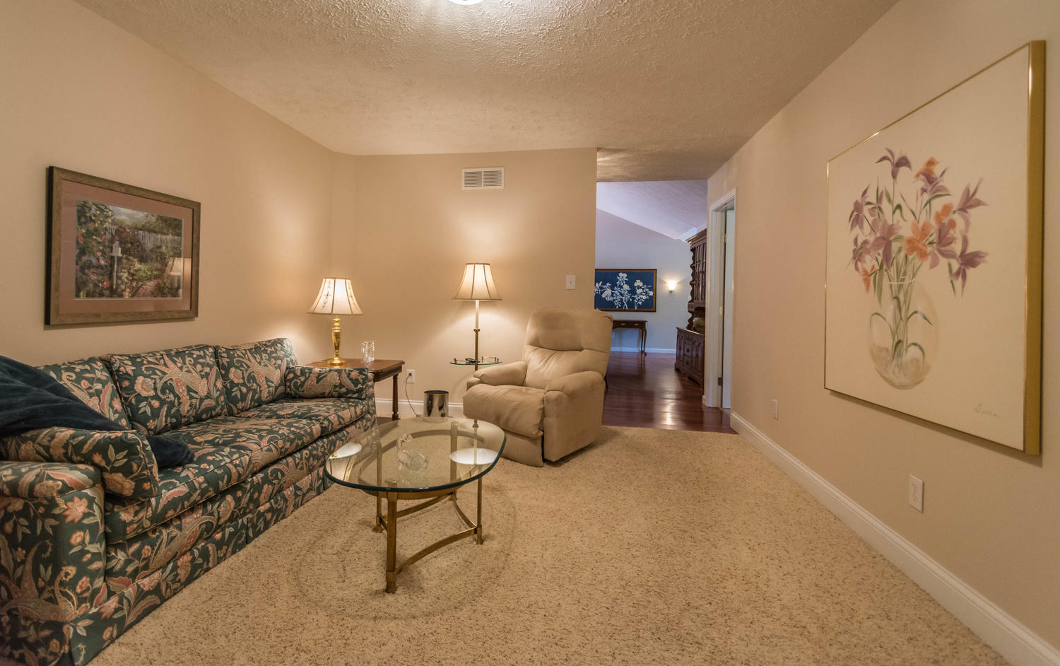 5600 Nathan Way Bloomington IN-large-020-8-Family Room-1500x942-72dpi.jpg