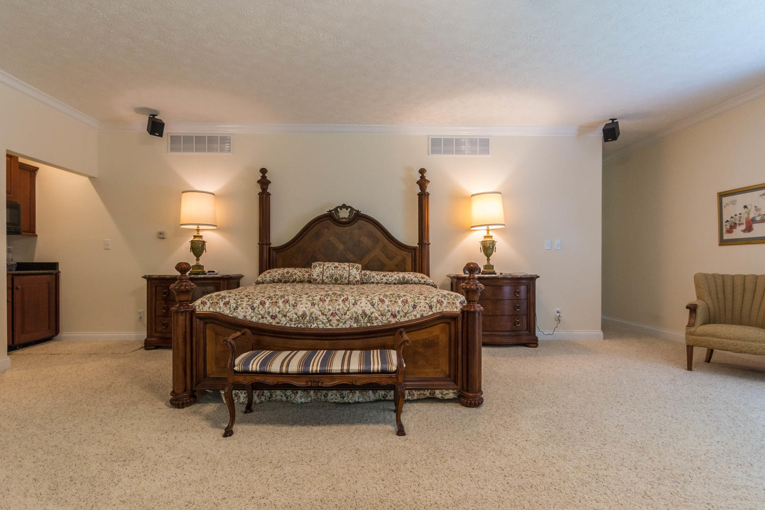 5600 Nathan Way Bloomington IN-large-022-28-Master Suite-1500x1000-72dpi.jpg