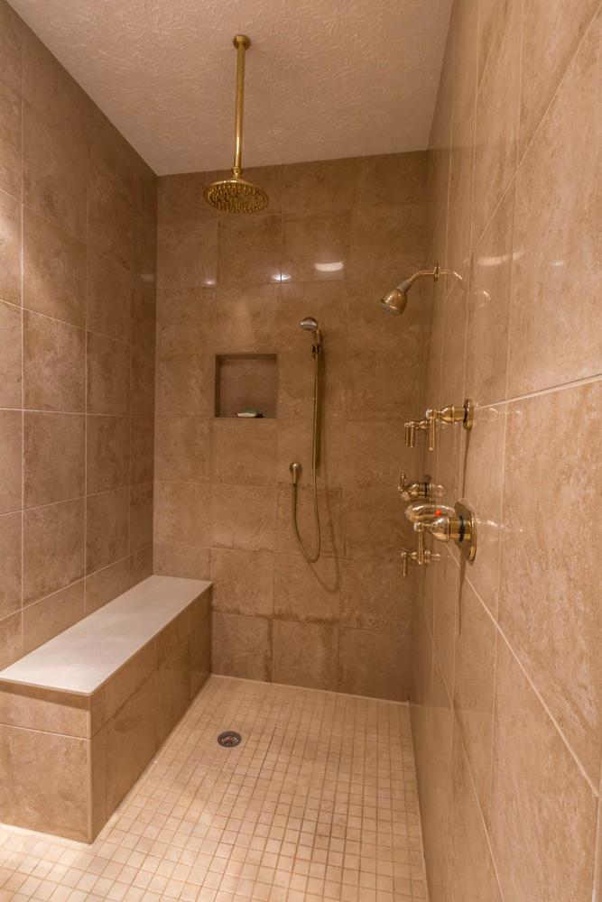 5600 Nathan Way Bloomington IN-large-027-2-Tile Detail-667x1000-72dpi.jpg