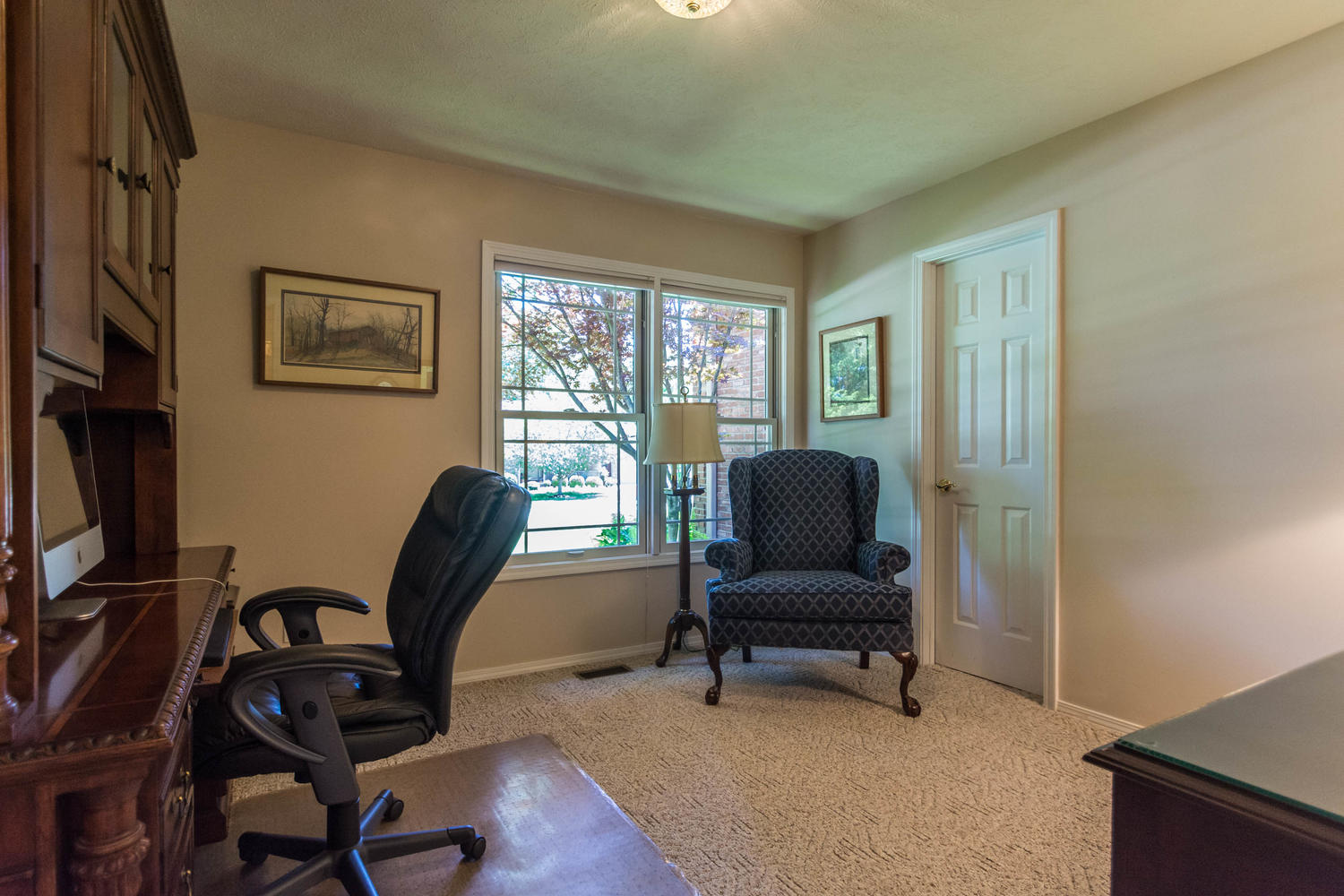 5600 Nathan Way Bloomington IN-large-033-20-Bedroom 3Office-1500x1000-72dpi.jpg