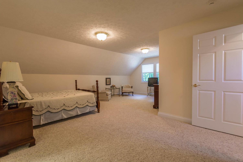 5600 Nathan Way Bloomington IN-large-034-57-Bedroom 4-1500x1000-72dpi.jpg