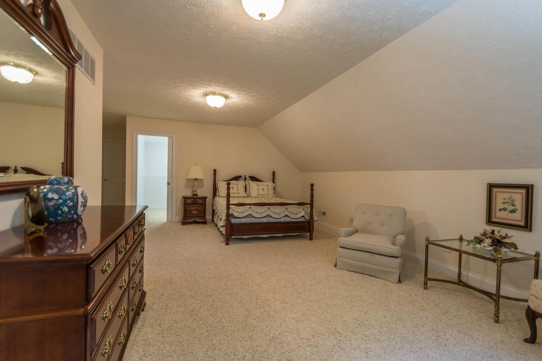 5600 Nathan Way Bloomington IN-large-035-31-Bedroom 4-1500x1000-72dpi.jpg