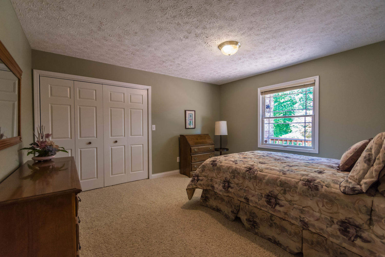 5600 Nathan Way Bloomington IN-large-037-50-Bedroom 5-1500x1000-72dpi.jpg