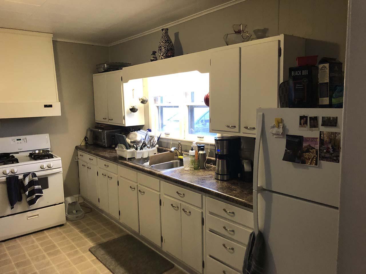 Kitchen_Blurred.jpg