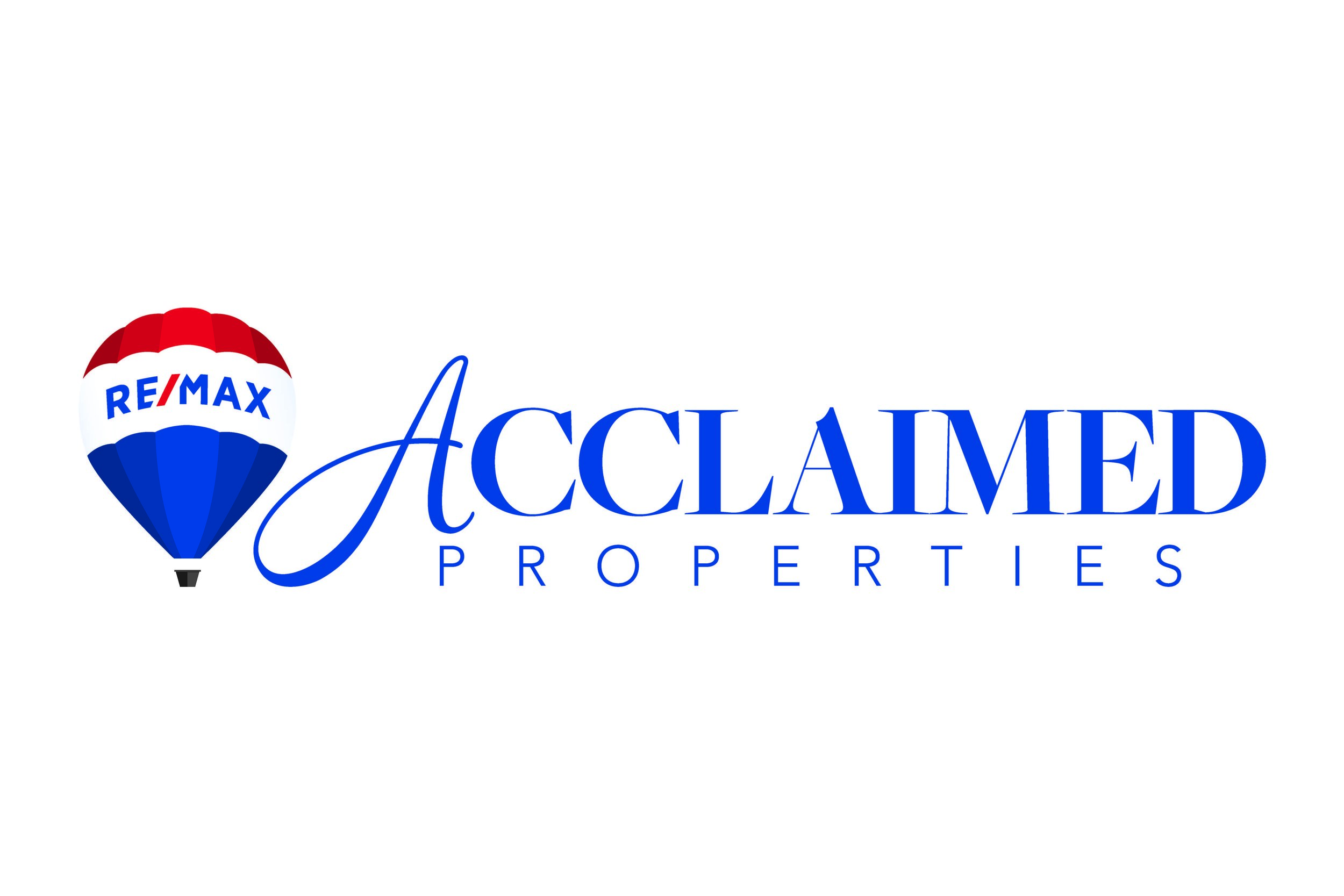 ReMaxAcclaimed_Residential24x36.jpg