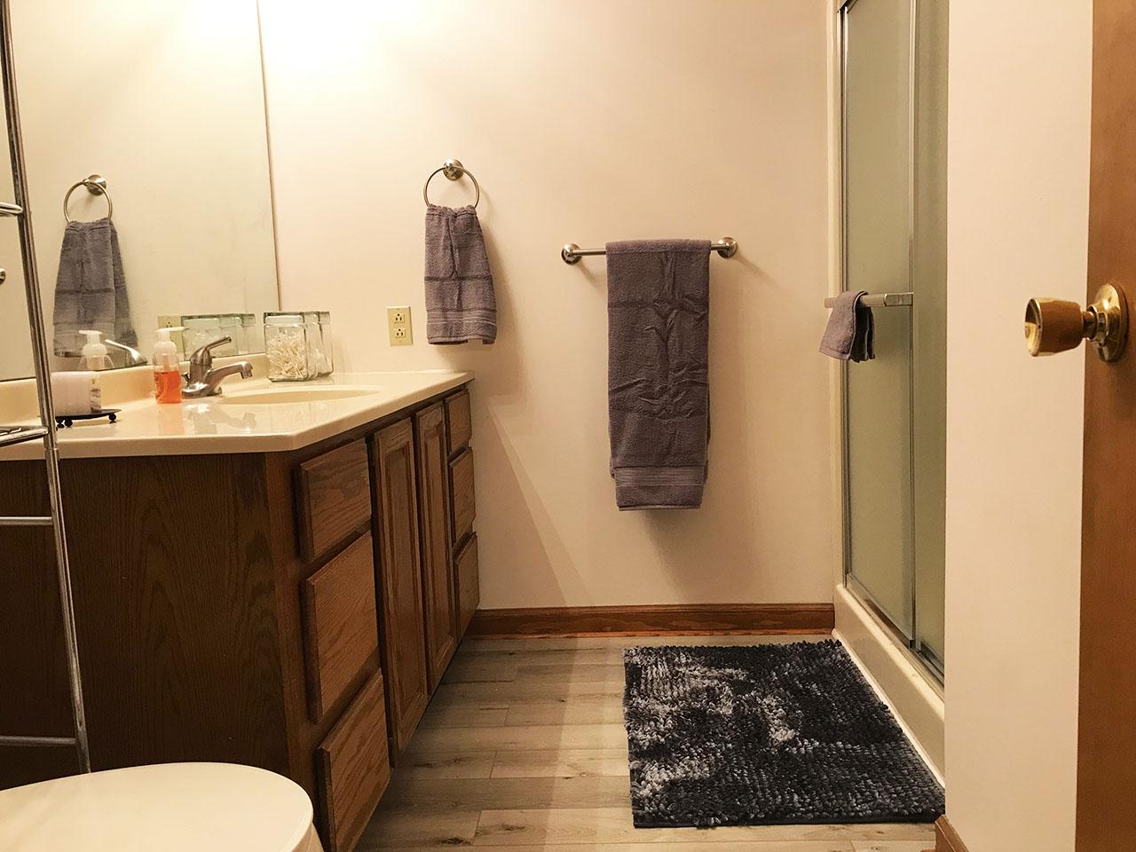 Bath3_1.jpg