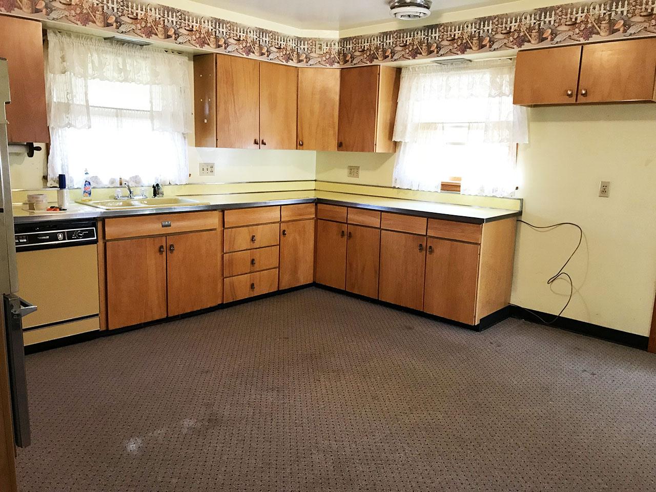 06_Kitchen_1.jpg