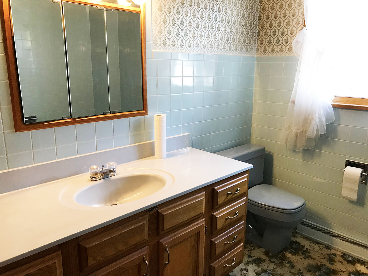 12_Bath1_2.jpg