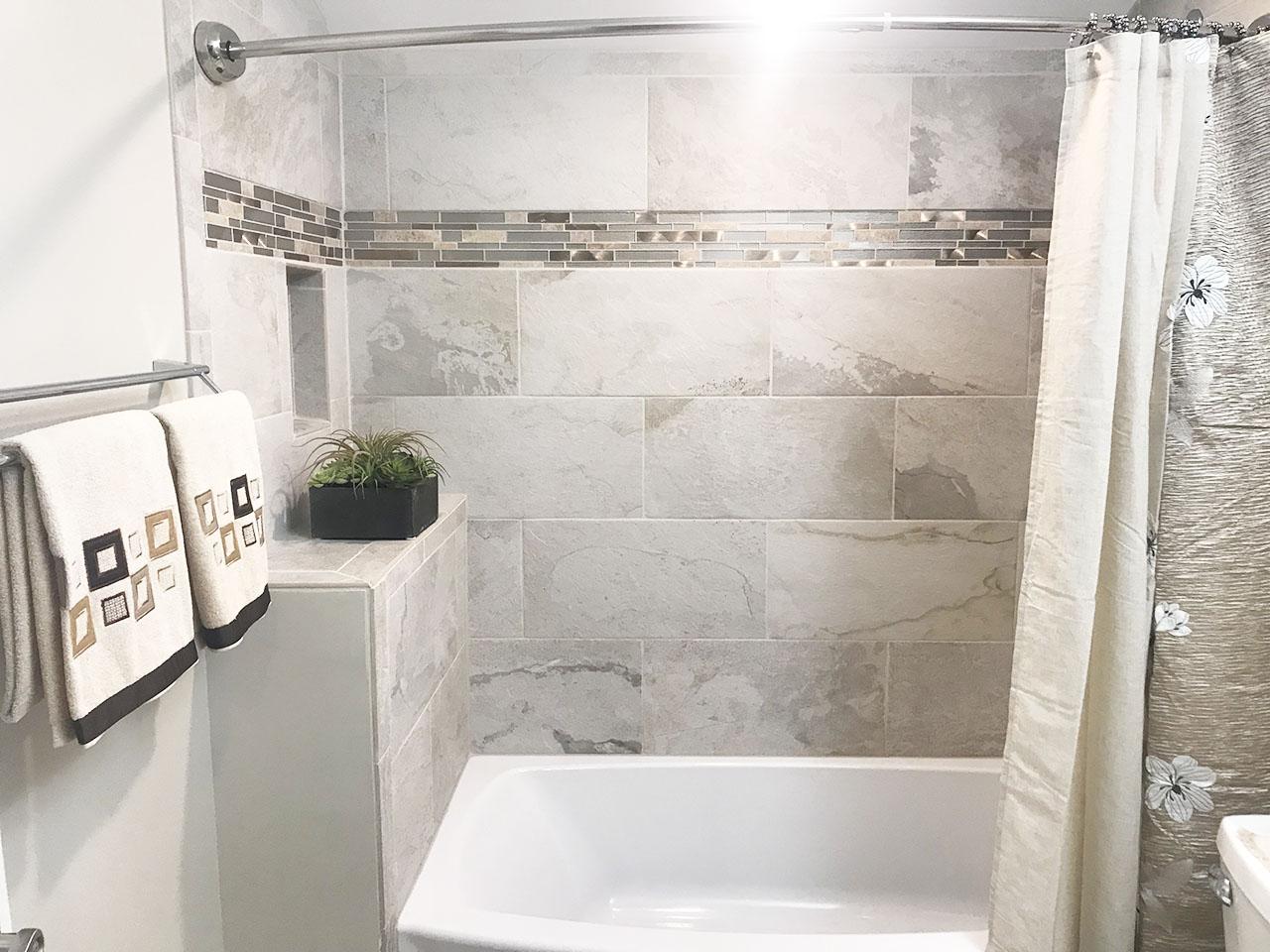 27_Bath1_3.jpg