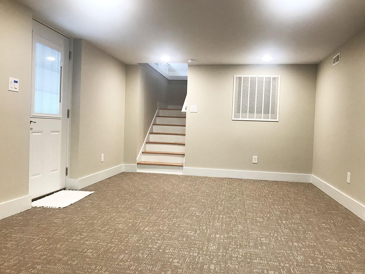 31_Downstairs_2.jpg
