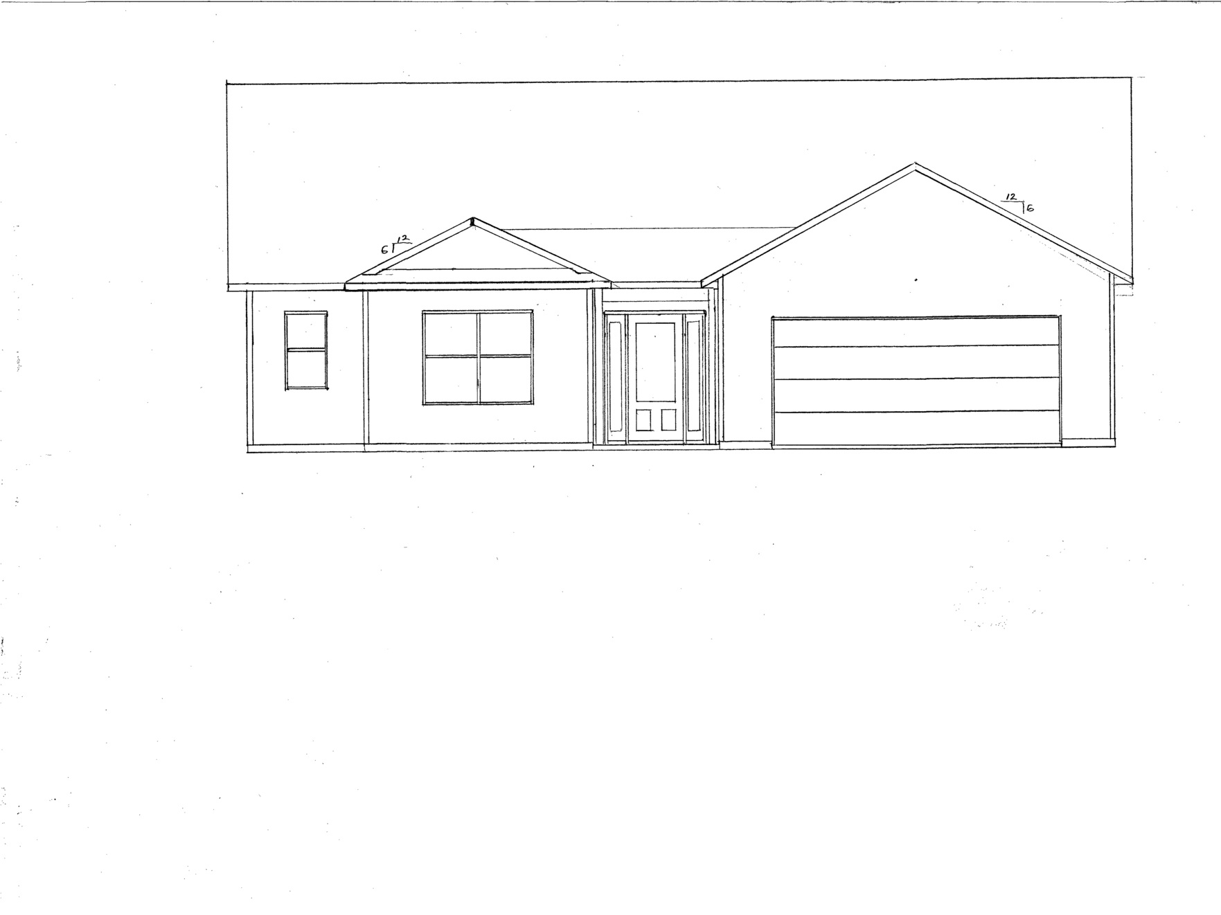 48 Front and Rear Elevation.png