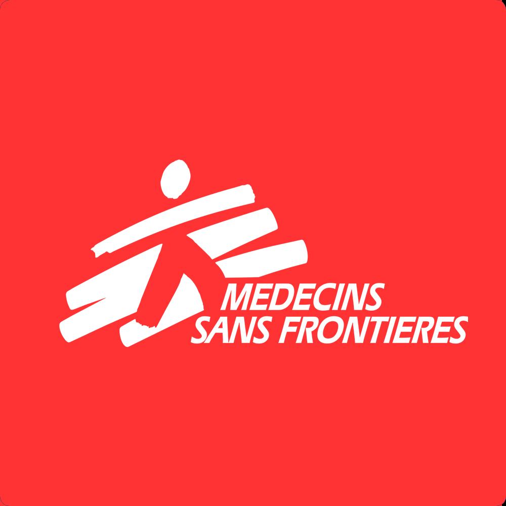ArankaAnema-Hompage-05-Community-MSF.png