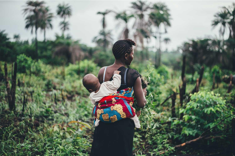 ArankaAnema-Hompage-04-Investment-UNICEF.jpg