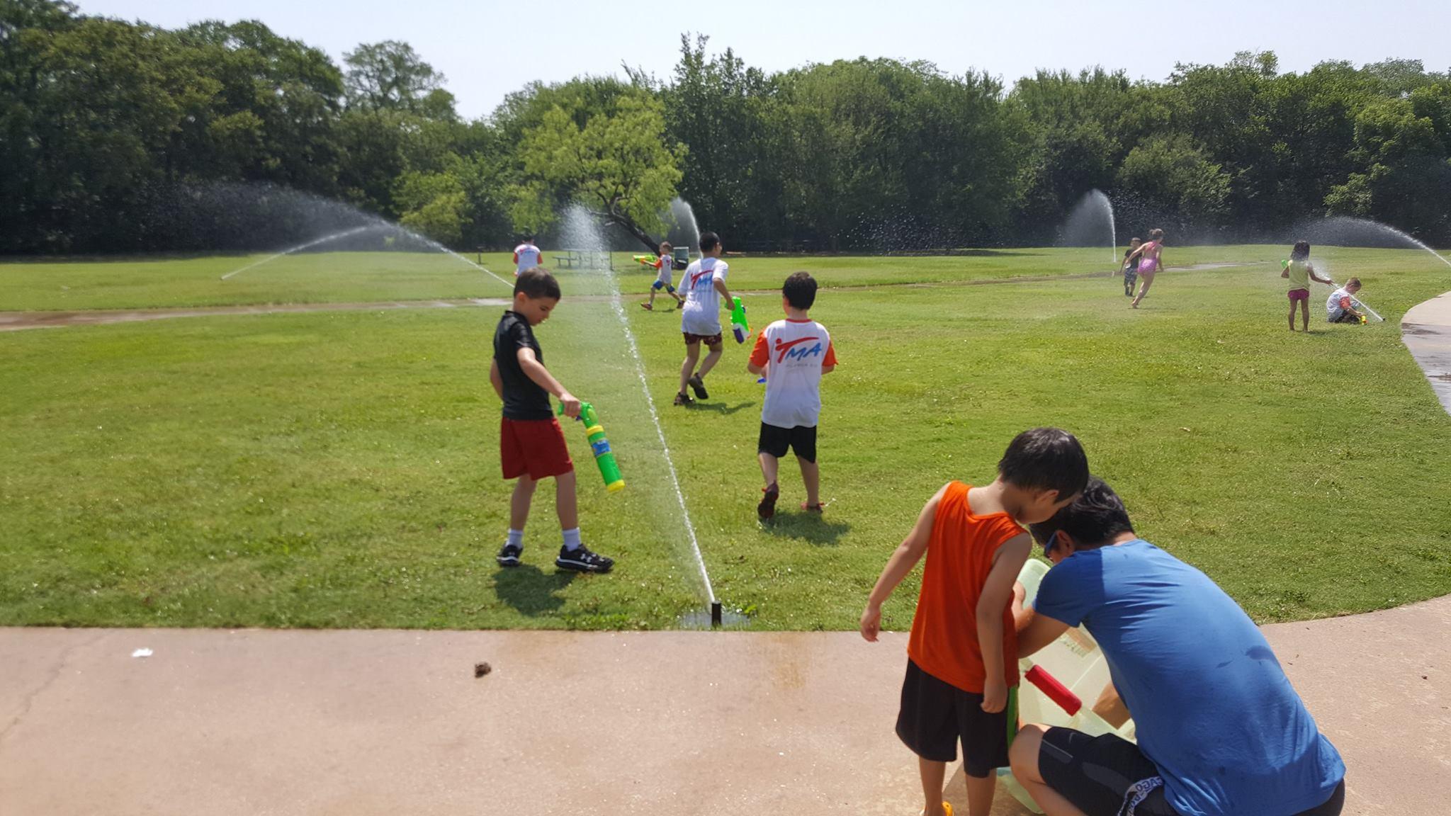 summer camp 1.jpg