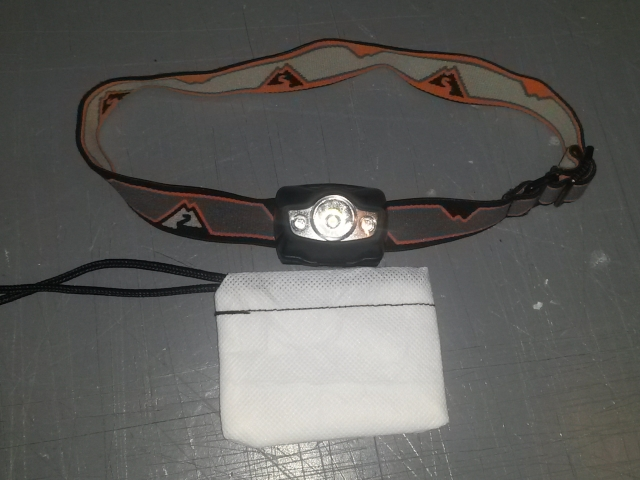 Headlamp Light Shade.jpg