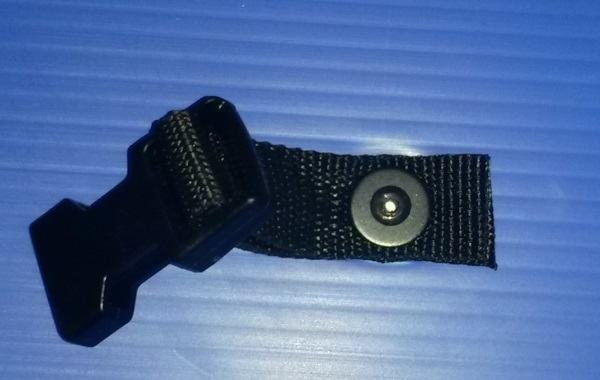 Buckle-and-straps-attached-with-pop-rivets.jpg