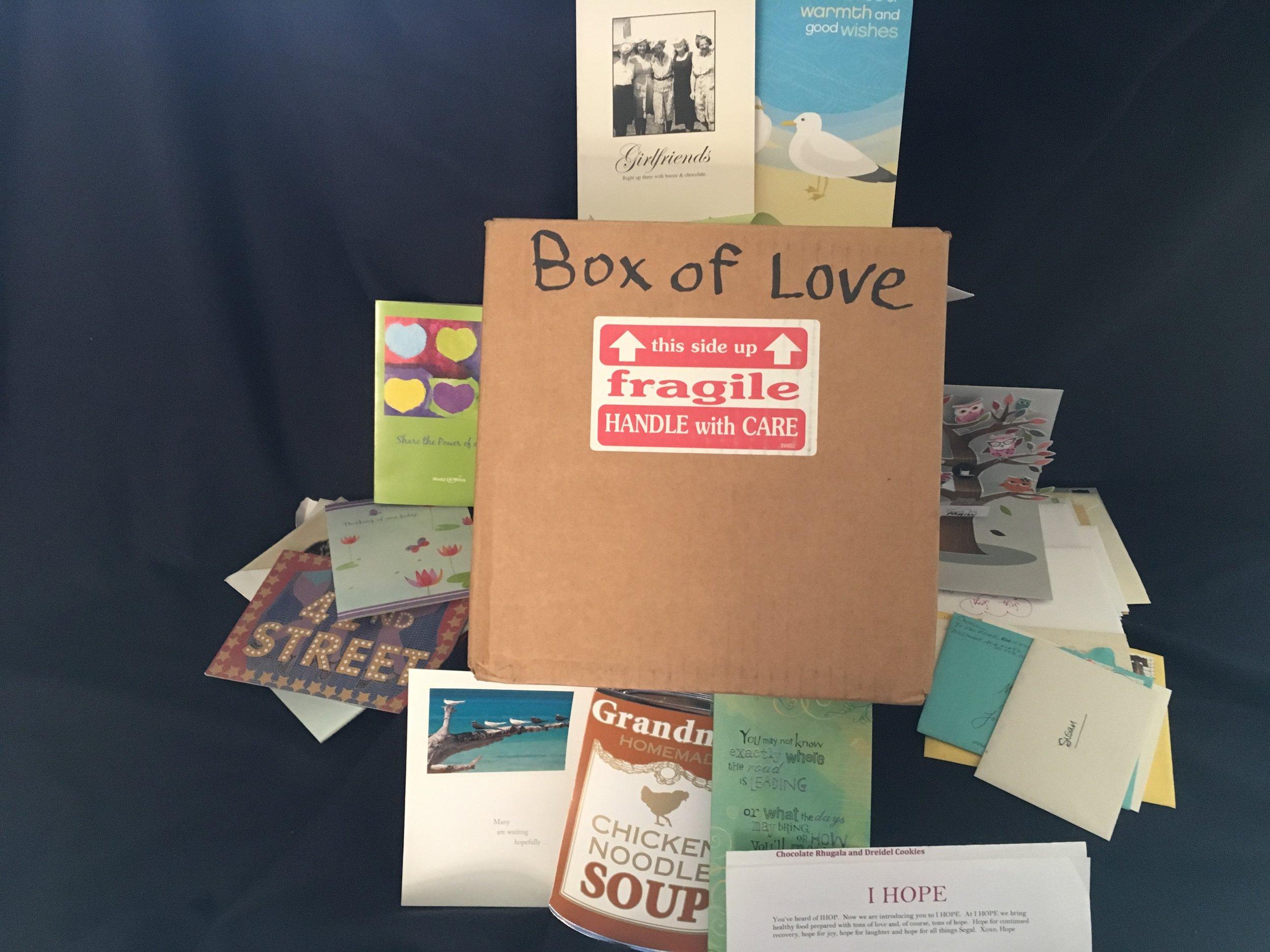 Box of Love.jpg