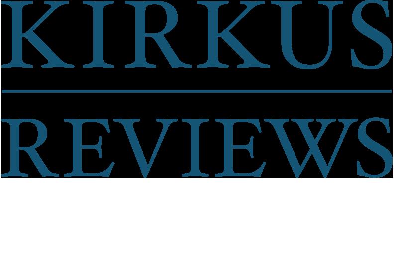 Kirkus-Reviews-Logo.png