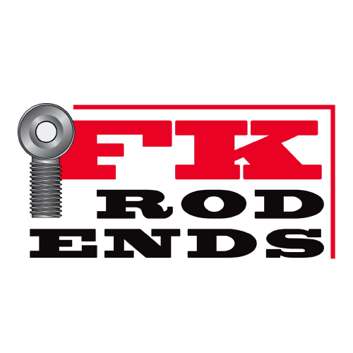 FK Rod Ens-01.png