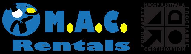 cfc-partner-logos-1