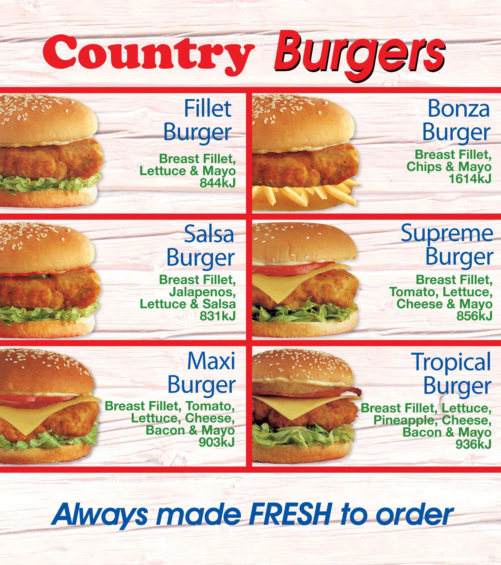 CFC-Burgers.jpg