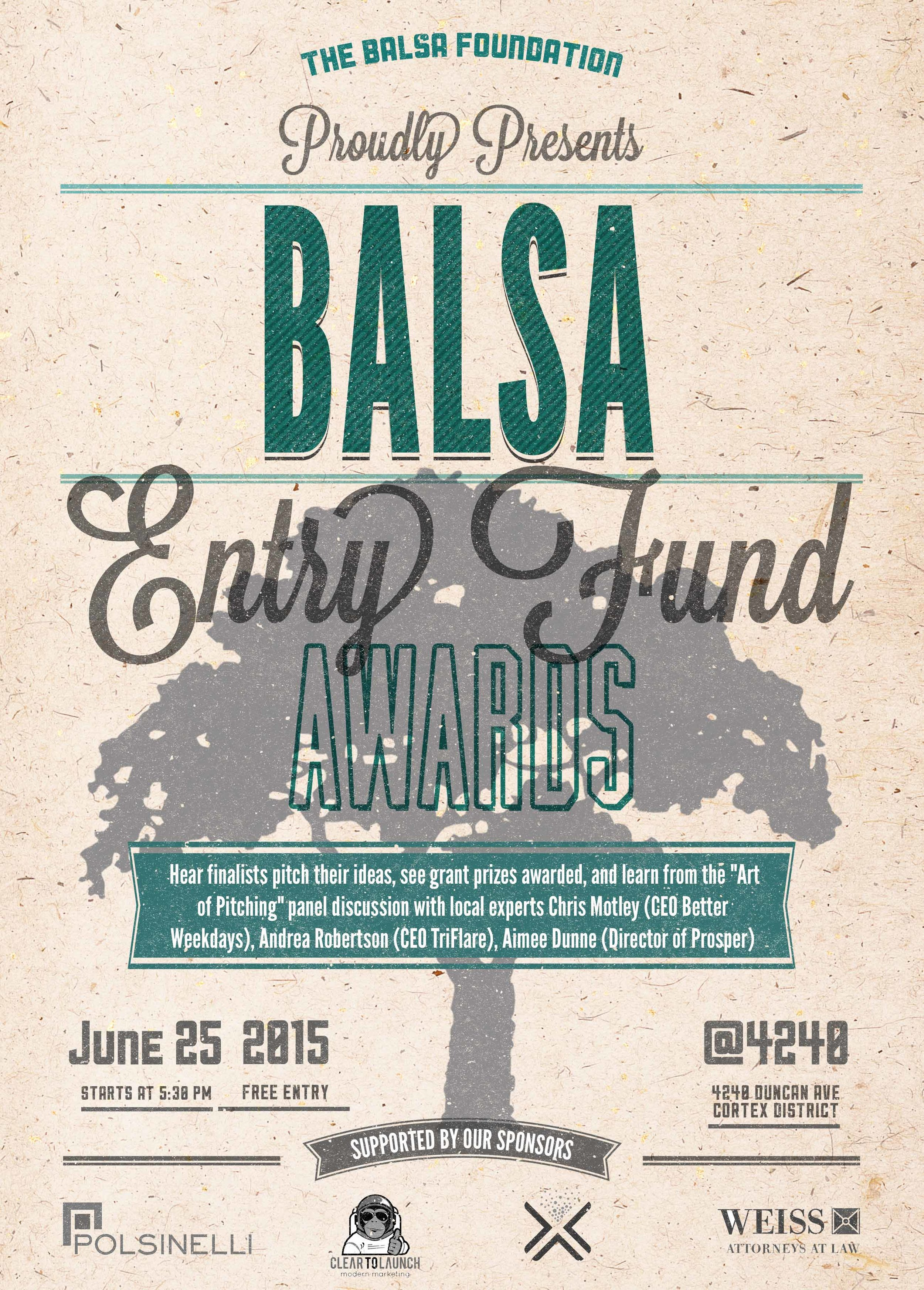 BALSA-PARTY-FLYER-June-2015.v1.3.jpg