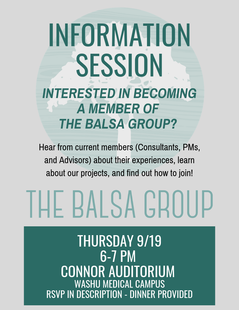 Fall 2019 BALSA info session.png
