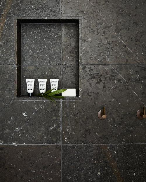 cafe limestone (2).jpg