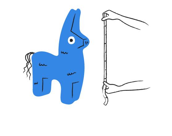 Llama1_expanded.png
