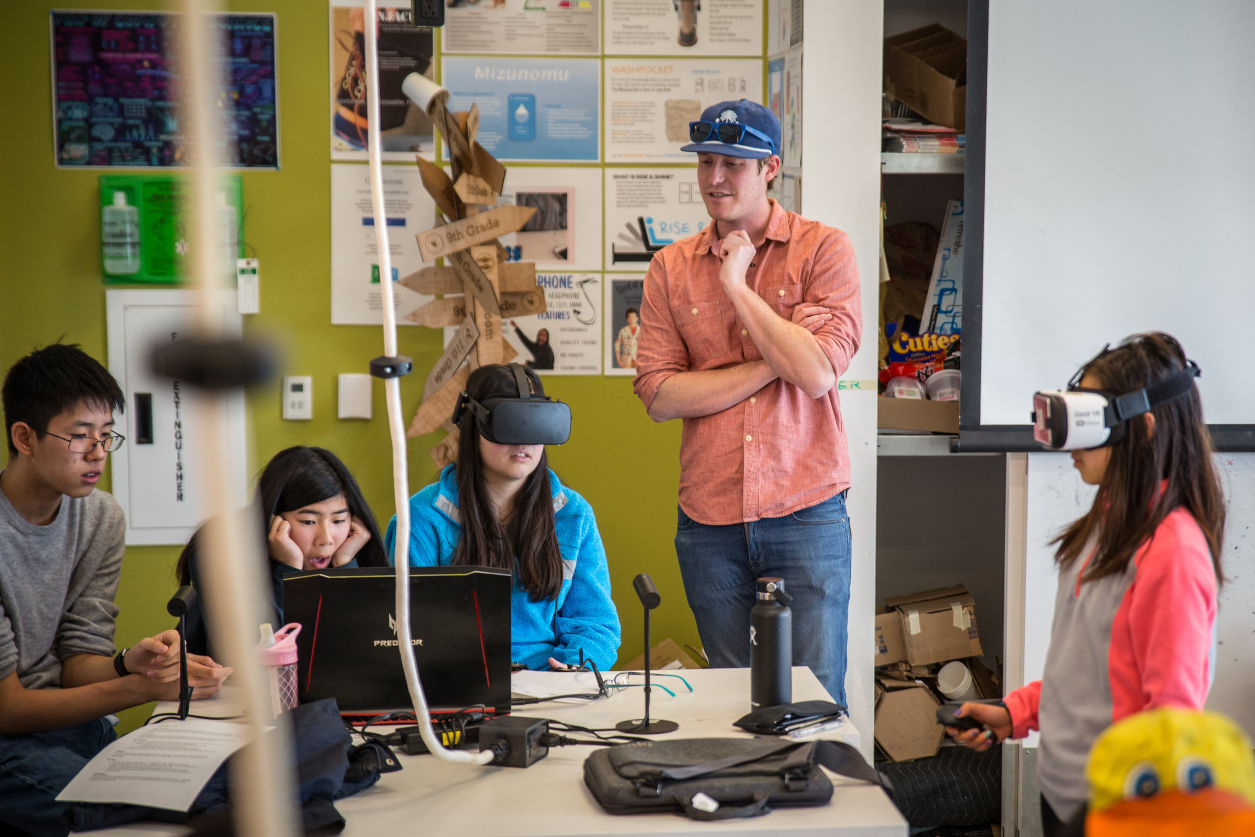 FB Social Classroom-10.jpg