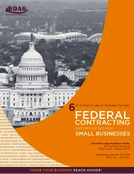 workpage_BDAG-Federal-Contracting.jpg