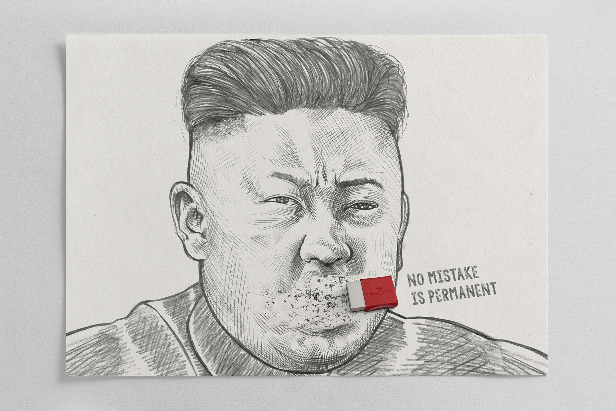 FaberCastell_02.png