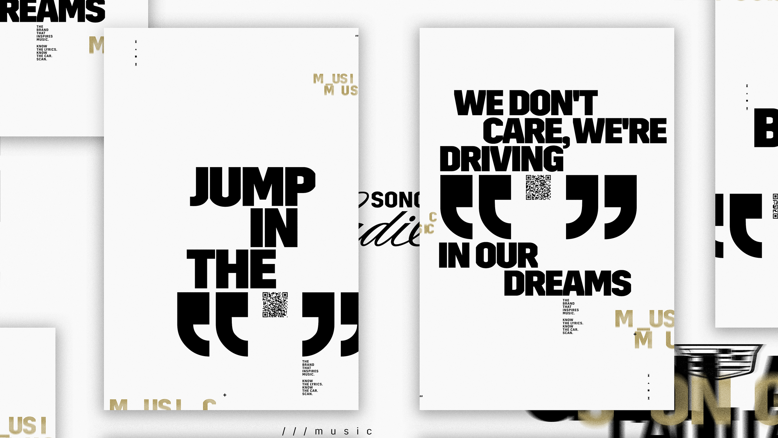 POSTERS1.png