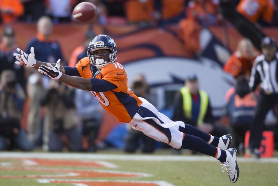 WR-Emmanuel-Sanders-joins-Broncos-recruitment-of-Kirk-Cousins.jpg