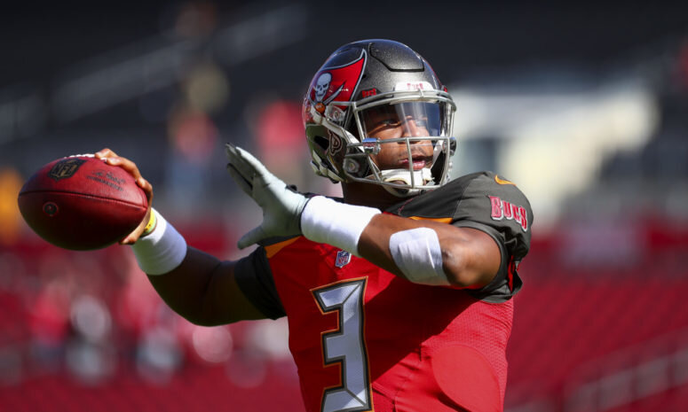 I know, I know, he has been pretty bad so far. But the breakout game is here. Winston hosts the hapless Giants that got shredded by Dak Prescott and Josh Allen so far. Winston also showed much improvement from week 1 to week 2 and I expect that to continue going forward. The weapons are there, the match up is great, he is my #1 streaming QB this week.